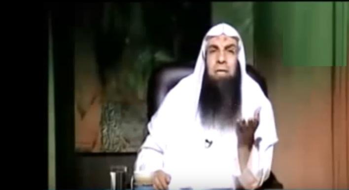 بالفيديو  ..  ما الذي يختص به شهر رجب ويميزه عن غيره