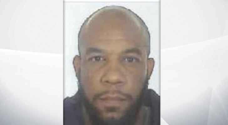 """الشرطة البريطانية: لا دليل على ارتباط """"مهاجم لندن"""" بداعش"""