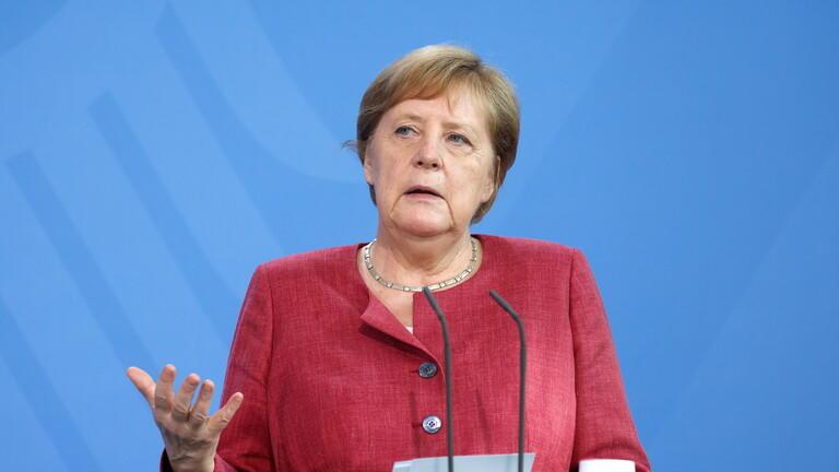 إصابات متغير دلتا ترتفع في ألمانيا