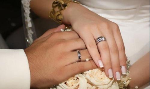 بعد 7سنوات زواج  ..  مصري يكتشف أن زوجته رجل