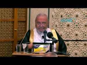 """الإعجاز في القرآن الكريم """" فيديو"""""""