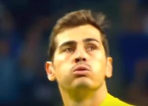 بالفيديو .. افضل التصديات الاسطورية في كرة القدم