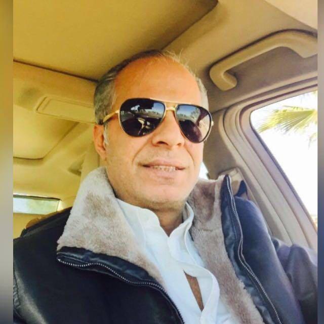جمال الرقاد يكتب : الله  الله  بالاردن