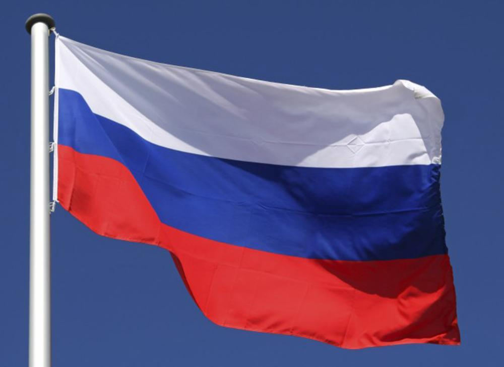 روسيا تسجل 9120 اصابة جديدة بكورونا