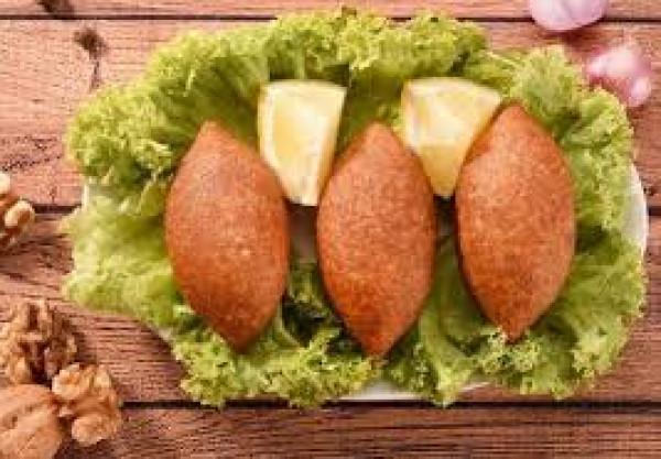 إليك مقادير الكبة اللبنانية وطريقة التحضير