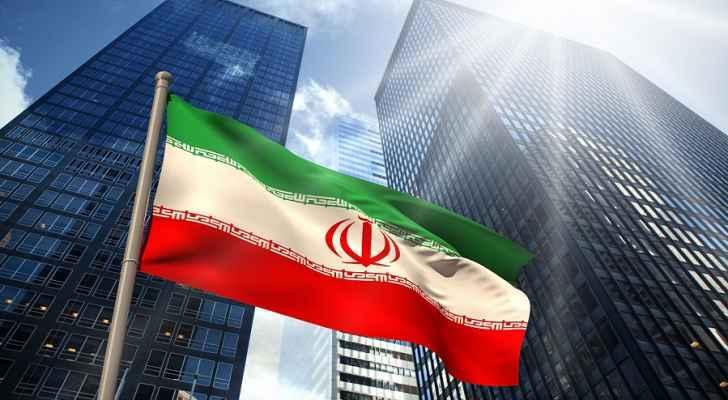 """إيران تنفي إخلاء سفارتها في أنقرة بعد """"تهديد بتفجير انتحاري"""""""