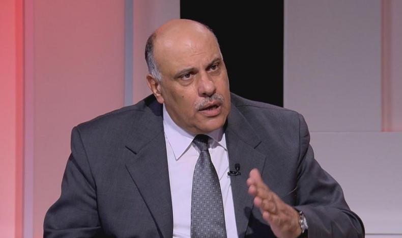 الناصر: لجنة لحصر طلبات توظيف الحالات الإنسانية في ديوان الخدمة المدنية و هذا عددهم