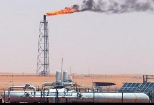 لجنة الطاقة والثروة المعدنية النيابية ترد مشروع قانون اتفاقية تتعلق باستكشاف البترول