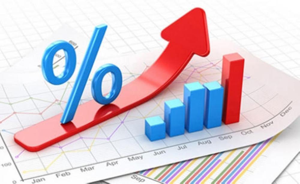 ارتفاع التضخم 0.3% خلال 2019