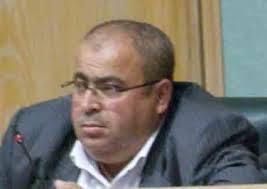 النائب عطية :هناك جهات تتصيد وتماطل تسديد الديون المستحقة على الحكومة الليبية لاغراض شخصية