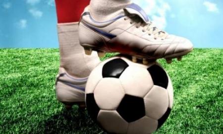3 مباريات ببطولة درع الاتحاد الجمعة