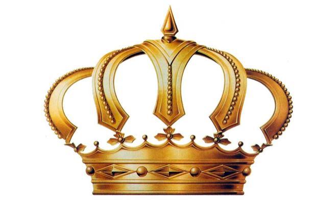 ارادة ملكية بدعوة مجلس الأمة إلى دورة استثنائية في الاول من حزيران