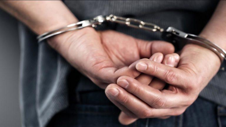 القبض على سعودي تحرش بقاصر عبر مكالمة مرئية