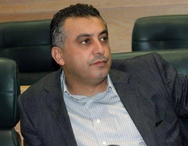 الظهراوي يسأل الرزاز عن التذاكر المجانية بالملايين للملكيه الاردنية