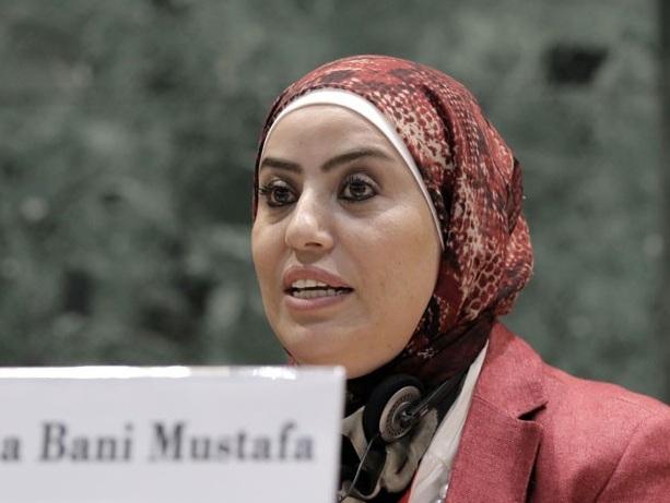 النائب بني مصطفى: العقلية الجبائية كانت حاضرة عند تسطير العفو ولم يشمل الغرامات