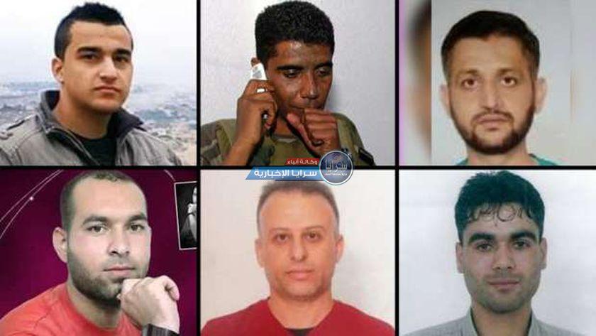 حماس: سيبقى «نفق الحرية» دليلٌ دامغ على هشاشة العدو
