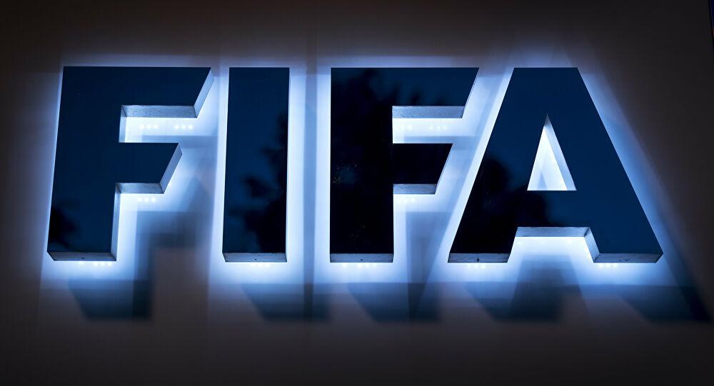 الفيفا تحدد الموعد النهائي لنهائيات كأس العرب