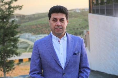 """المسلماني: درب الأردن مسارنا للموت و""""افكار وزيرة السياحة فضائية"""""""