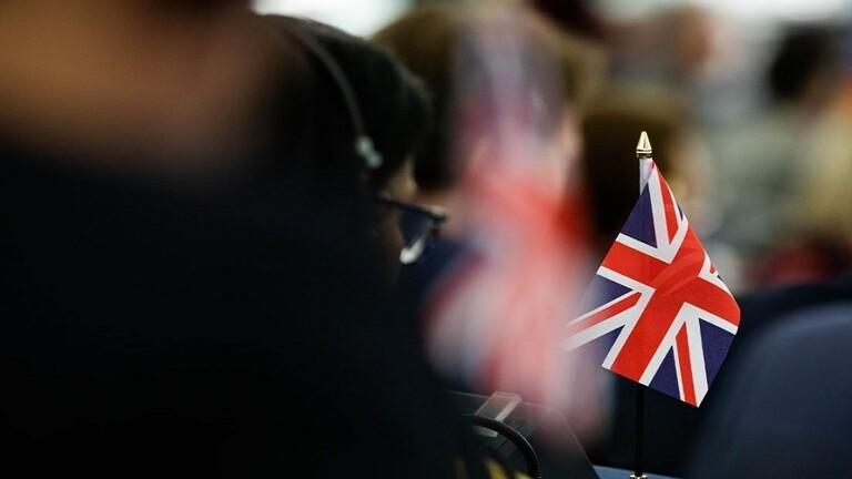 بريطانيا تخفف قيود دخول أراضيها على مواطني 7 دول