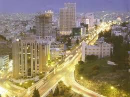 أميركي يعتزم استثمار 150 مليون دينار في عمان