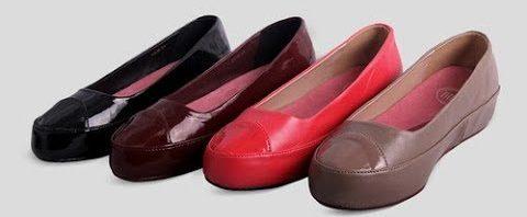 تفسير هدية الحذاء في المنام للمتزوجة