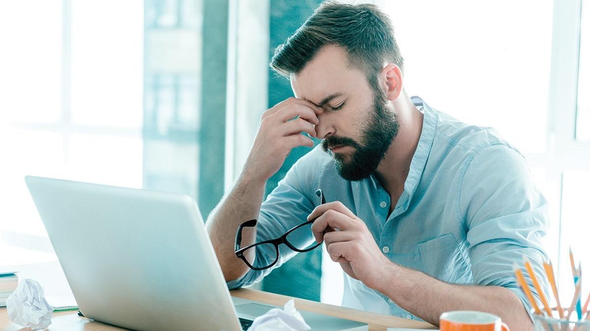 هل ترتكب هذه الأخطاء الصحية؟