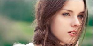5 دقائق مع امرأة جميلة تسبب لك 8 أمراض !