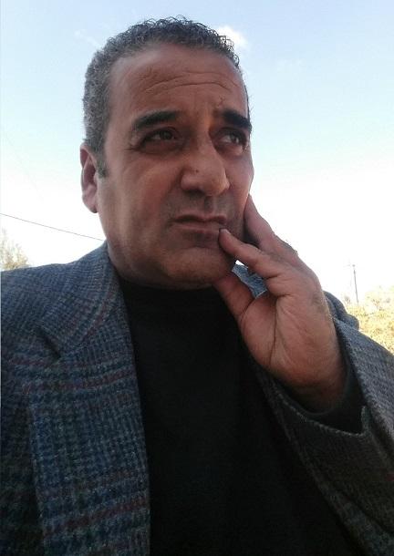 اغتيال الشخصية في المجتمع الأردني