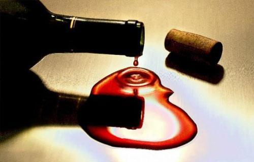 تضاعف الإنفاق على الخمور 167%