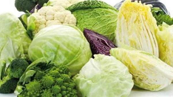 فيتامينات شاملة ..  ماذا يحدث للجسم عند تناول الخضراوات الورقية؟