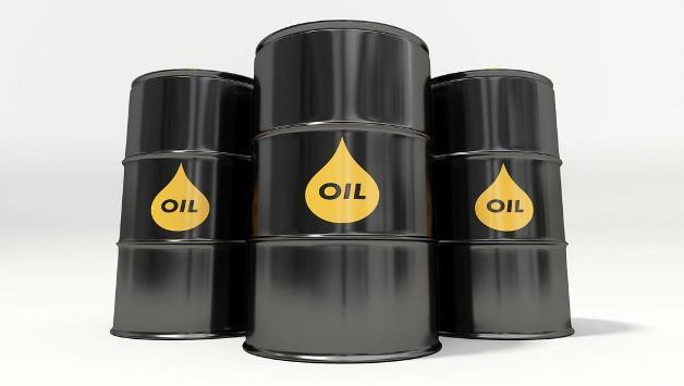 """النفط يقلص مكاسبه .. و""""برنت"""" يتراجع بشكل طفيف"""