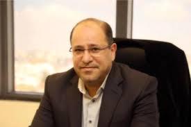 هاشم الخالدي يكتب : رساله الى نايف البخيت رئيس سلطة العقبه