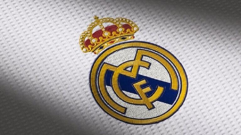 رسميا ..  ريال مدريد يعلن تخفيض رواتب لاعبيه