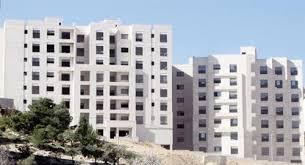 العراقيون يتصدرون قائمة مشتري العقارات في الأردن