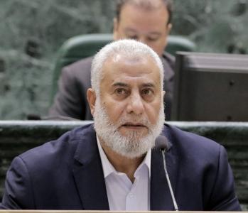 النائب ابو السيد يطالب وزير التربية بالإلتزام بالاتفاق حول نظام البصمة للمعلمين