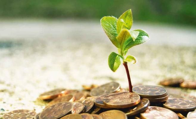محسن أردني يتبرع بـ 3.6 مليون دينار لصندوق الزكاة