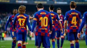 """قبل مواجهة بايرن ميونخ  ..  تسريب """"خطة برشلونة"""" المضادة"""