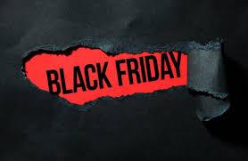نشاط الجمعة السوداء بالأردن ينصب عبر الإنترنت