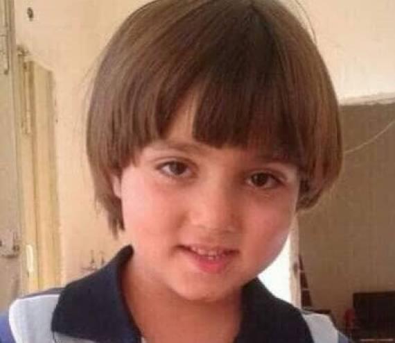 هيئة الأسرى تدين اعتقال القاصر خالد غنام من قلقيلية