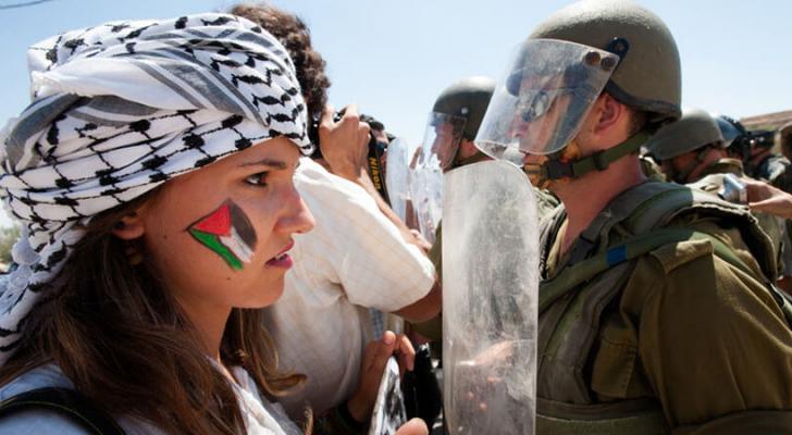 """جيش الإحتلال الإسرائيلي يقتحم """"تيك توك"""" بعد سيطرة الفلسطينيين على """"قلوب وعقول"""" مستخدميه"""