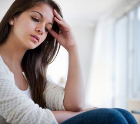 زوجي يضرب ابني ويؤثر على نفسيته