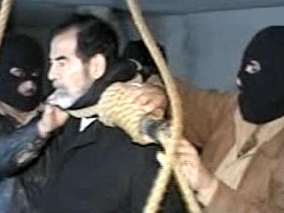 مذكرة القاضي الذي بإعدام صدام image.php?token=1a2dd59d068d01325f02c2fe285deb71&size=