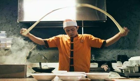 دليلك الشامل عن اهم مطاعم اليابان