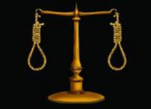 """فرح أردني بإعدام 11 والباقي 111 .. """"سرايا"""" تنشر مفاجآت بعد الإعدام .. وغضب أردني من منظمات حقوق الإنسان"""