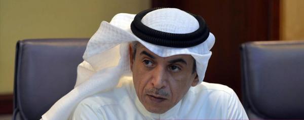 الكويت تنعى وفاة طالبين في الاردن