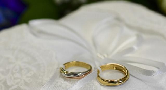 تعرف على أحكام بحق مخالفين لأوامر الدفاع أقاموا حفلات زفاف
