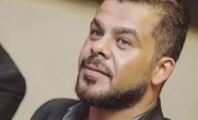 """منذر رياحنة يخرج عن صمته:لا أثق بالفن الأردني ..  وهذا هو سبب دمار """"الدراما الأردنية"""""""