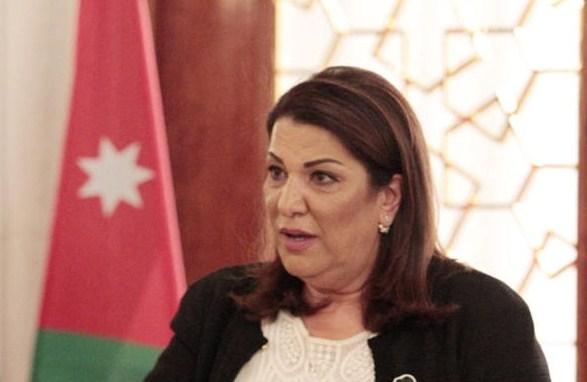 العرموطي : احالة جمعيات خيرية الى القضاء لتدخلها بملف الانتخابات النيابية