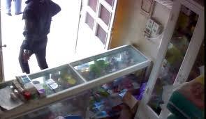 محاولة سلب صيدلية في الرابية ..  والقبض على أحد المتورطين