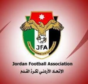 عقوبات بالجملة للأندية واللاعبين والإداريين